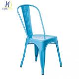 Промышленные оптовых предприятий общественного питания непосредственно на заводе Кафе Бистро Металлические стулья ресторан
