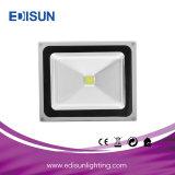 indicatore luminoso della proiezione di 10With20With30With50W RGB LED con 24 telecomandi di tasti