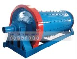 金のミネラル処理機械ボールミル