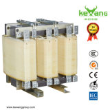 K13 Produit personnalisé 900kVA du transformateur de tension triphasée