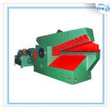 Tagliatrice d'acciaio elettrica dello scarto di metallo Q43-1600