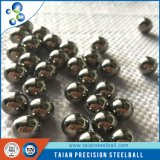 HRCのステンレス鋼の球に耐える固体炭素鋼