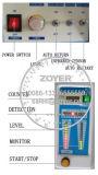 Zoyerのコンベヤーベルトの衣服のClotingの織物の金属の針の探知器(ZY-650C)