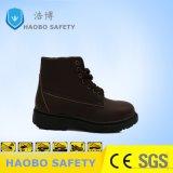 Buone calzature di sicurezza dello sbarco del lavoro di prezzi per gli uomini