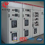 Gcs에 의하여 주문을 받아서 만들어지는 낮은 전압 스위치 보드 또는 개폐기 또는 스위치 박스