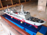 Модель лодки/мира ковчег медицинской модели судов /корабль модель/последней и новые модели судов/Модели/катере модели/миниатюрная модель судов