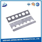 OEM Precision Aluminum Stamping Leaves for Customized Metal Products