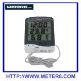 TA218A 디지털 습도와 온도 미터