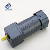 Der kundenspezifische Ordnungs-Leistungs-140W für Maschine annehmen Hebevorrichtung Wechselstrom-Bremsen-Motor - E