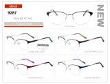 نظارات ضوئية عالية المستوى من المعدن لعام 2020 جاهزة للبضائع أمر mq صغير 9287-9296h