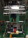 Jt 420 측정 컵 팝콘 또는 피캔 또는 피스타치오 견과 포장기