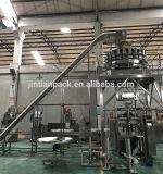 工場価格の微粒のための自動袋詰め作業者機械