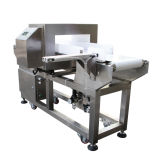 De Detector van het Metaal van de Veiligheid van het voedsel voor Hygiëne HACCP