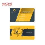 [س021] عامة [فوتو يد] بطاقة مع [كستومزيد] تصميم