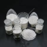 Het zelfklevende Poeder HPMC van de Cellulose om de Chemische Hulp Hydroxypropyl MethylCellulose van de Agent te zijn