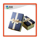 Gift Packaging Rigid Gift Box를 위한 다채로운 Decorative Paper Box