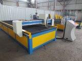 Tagliatrice poco costosa del plasma di CNC di HVAC di prezzi di fabbrica