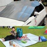 Utdoorのキャンプのスリープの状態であるパッドのピクニックマット中国Suppliper