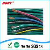 Collegare automatico 1.25/1.25f del collegare AVS del PVC di standard giapponese