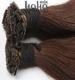 14 de Uitbreidingen van het Haar van de Keratine van het Uiteinde van Flar van de duim