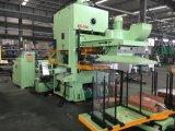 H 유형 고속 자동적인 탄미익 생산 라인 Ykc-36-80