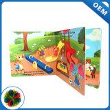 Usine de Fabrication Commerce de gros livre pour enfants