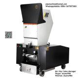높은 생산 플라스틱 쇄석기 (QL-600A)