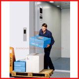 Waren-Aufzug-Hochgeschwindigkeitshöhenruder/Fracht-Höhenruder mit Maschinen-Raum