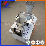 Food Machinery Inicio automático de la pequeña máquina de hacer Dumpling Samosa Maker