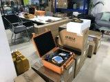 Gnss GPS RTK Hi- Target V30