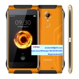 Ht20 PRO Rugged Cellphone Cellular Movil Telefonia細胞Smart Phone
