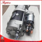 Ccec 바퀴 로더 디젤 엔진 예비 품목 모터 2871256
