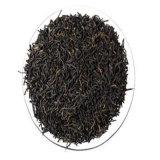 Extracto de té negro 20%, el 40% Theaflavin