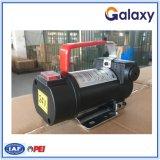 DC submersible avec l'ISO d'approbation de la pompe à carburant