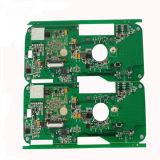 Assemblage van PCB SMT de Elektronische PCBA met Fr4 Grondstof