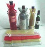 Saco de Vinho - 1