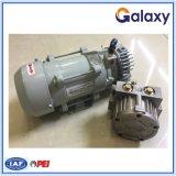 Distributeur de pompe à vide électrique monté sur VR400