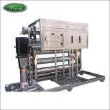 Système de traitement des eaux de puits (FST-3000)