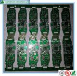 Bluetooth Earphoneのための2つの層PCB Printed Circuit Board