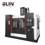 Bl-B 850/850650/650L/L/1060/1060L/1580 Chine Advanced L Fraiseuse CNC avec certification CE de Ningbo