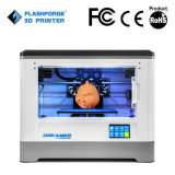 Stampante della Camera del sognatore 3D di Flashforge per i kit di DIY