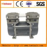 piccolo pulsometro 100W con l'alta qualità ed usando di lunga vita (TWV-100)