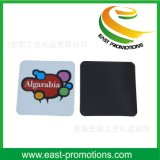 Preiswerter Kunstdruckpapier-Kühlraum-Magnet