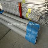 Tp316L Tuyau en acier inoxydable