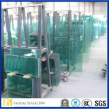 2m m-12m m claro, cristal claro del claro de la fábrica china