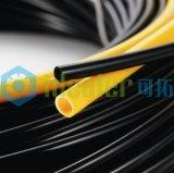 """Tubo flessibile elettrico della bobina di memoria pneumatica del tubo dell'aria sette (PU1/4 """")"""