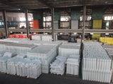 Cinta auta-adhesivo del acoplamiento de la fibra de vidrio alcalina anti de la alta calidad