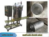 Wasser-Spray-Sterilisator