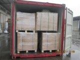 Ворот Dele электрический 2 тонны для автомобиля виллиса