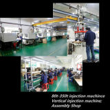 Прессформа шестерни впрыски шестерни впрыски Китая изготовленный на заказ